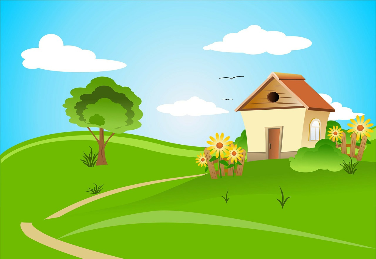 Haus zu Passivhaus