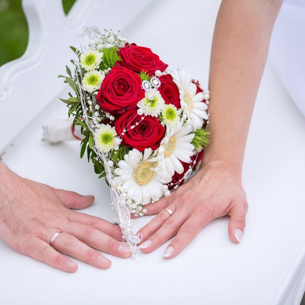 wedding-2482405_1920